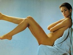 cindy crawford9