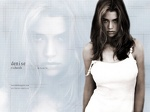 Denise Richards 11180192644PM40