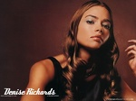 Denise Richards 69200393707PM95