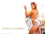 Estella Warren by gtashimov desktopgirls