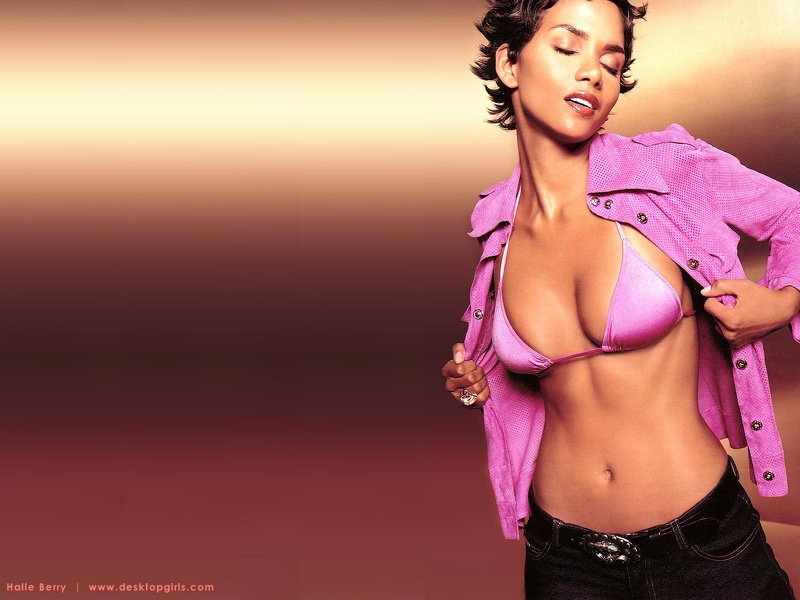 Halle_Berry_05_by_KzL_desktopgirls.jpg