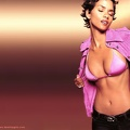 Halle Berry 05 by KzL desktopgirls