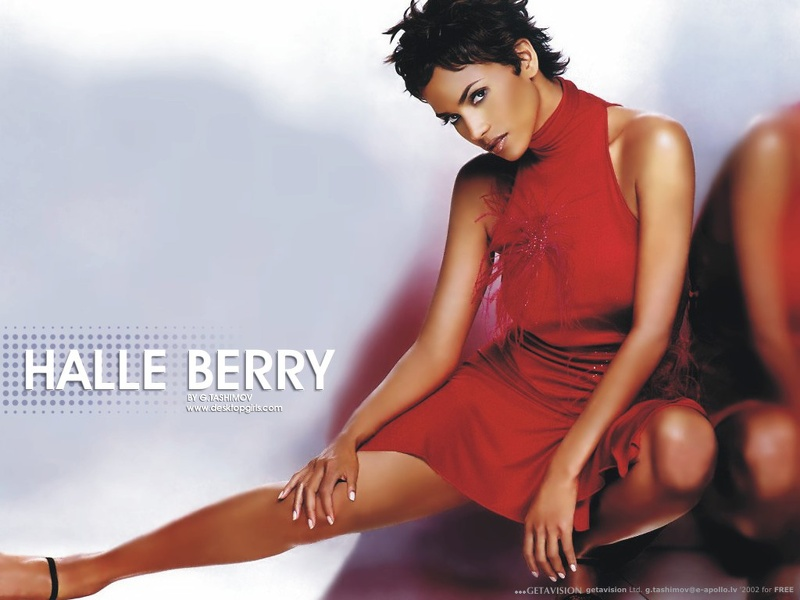 Halle_Berry_09_by_gtashimov_desktopgirls.jpg
