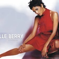 Halle Berry 09 by gtashimov desktopgirls