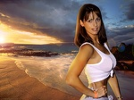 Karen McDougal 2270110306PM22