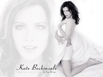 Kate Beckinsale 10150191450PM527