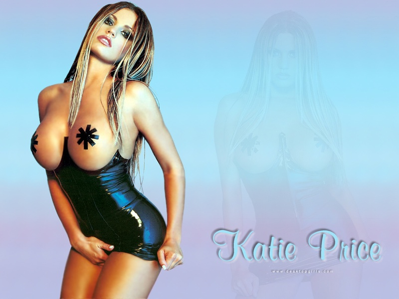 Katie_Price_010_desktopgirls.jpg