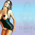 Katie Price 010 desktopgirls