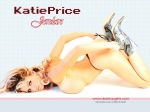 Katie Price Jordan 101200382623AM552