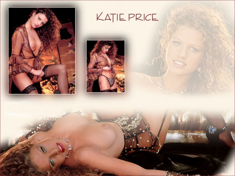 Katie_Price__Jordan__Wallpaper_Nude.jpg