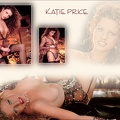 Katie Price  Jordan  Wallpaper Nude