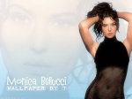 Monica Belluci 725200232333PM44