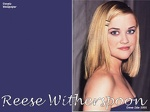 ReeseWitherspoon009