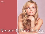 ReeseWitherspoon011