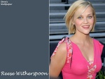 ReeseWitherspoon012
