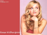 ReeseWitherspoon021
