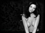 Susan Ward 10501115001PM150