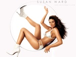 Susan Ward 725200235135PM994