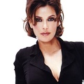 Teri Hatcher 14 Awesome