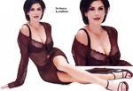 Teri Hatcher 28 FHM