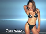 Tyra Banks 2130294808PM613