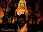 Victoria Silvstedt 21200522135PM87