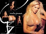 Victoria Silvstedt 323200531929PM749