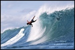 Tanner Surf Wallpaper 1