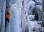 escaladesurglace