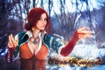 Triss Merrygold