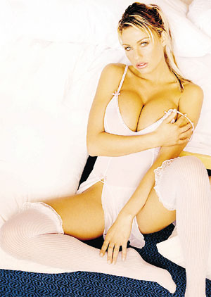 Katie_Price___White_Stockings.jpg