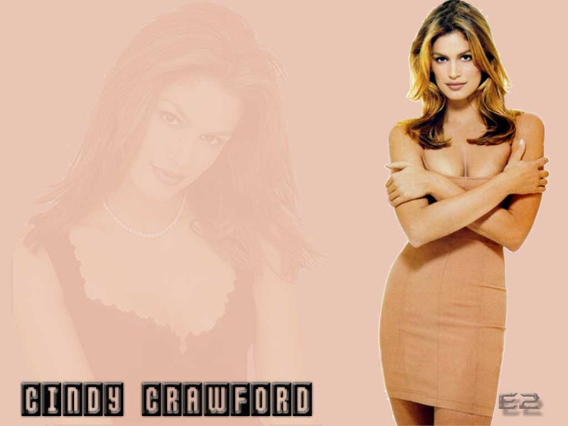 Cindy_Crawford_14.jpg