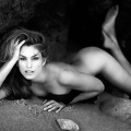 cindy crawford26