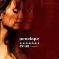 Penelope Cruz 11180193706PM593